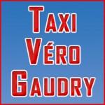 taxi à st-cyr tous transports, toutes distances