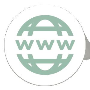 le site internet du guide pratique du 360 annauire et plan de ma ville