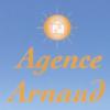 Agence immobilière Arnaud à st cyr sur mer