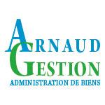 administration et gestion de biens arnaud