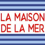 logo-la-masion-de-la-mer