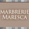 marbrerie Maresca - décoration et plaques funéraires à st cyr sur mer