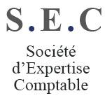 Société d'expertise comptable