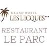 restaurant hôtel saint cyr sur mer terrasse panoramique