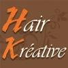 salon de coiffure hair kréative à la ciotat
