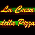 pizzéria sur place ou à emporter le beausset