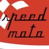 speed moto location et vente de scooters moto à la ciotat