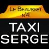 taxi serge, taxis chauffeur installé au beausset