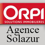 agence immobilière du beausset réseau ORPI