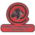 vente de produits animaliers et agricoles sur la ville du beausset et ses environs