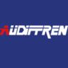 service sur carqueiranne : artisan électricien Audiffren