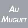 commerce à Carqueiranne : fleuriste au muguet
