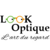 Commerce à Carqueiranne : opticien Look optique