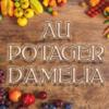 commerce carqueiranne de fruits et légumes, primeur