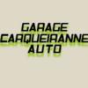 commerces et services carqueiranne : garagiste auto
