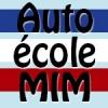 auto-école à la croix valmer permis auto et moto conduite accompagnée