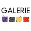 galerie d'art, peinture à grimaud