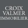 commerces et artisans de la croix valmer : agence immobilière