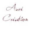 commerces et artisans de la croix valmer : magasin de décoration et d'ameublement