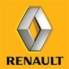 garage automobile réparation carrosserie et location de véhicule à Grimaud