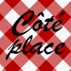 restaurant carqueiranne