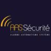 sécurité, vidéo surveillance