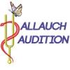 audition audioprothésiste Allauch et plan de Cuques