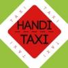 taxi sur Allauch, plan de Cuques et marseille accessible au personne à mobilité réduite