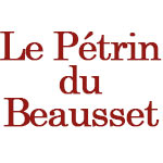 artisan boulanger pâtissier au Beausset commerce