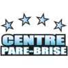 centre réparation pare-brise sur Carqueiranne