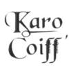 grimaud artisan commerçant, salon de coiffure karo coiff'