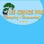 Camping le Beausset / Le castellet