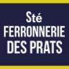 ferronnerie alu PVC à la seyne sur Mer et Six fours les Plages