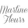 six-fours commerçant artisan fleuriste