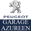 six fours artisan commercant garagiste peugeot