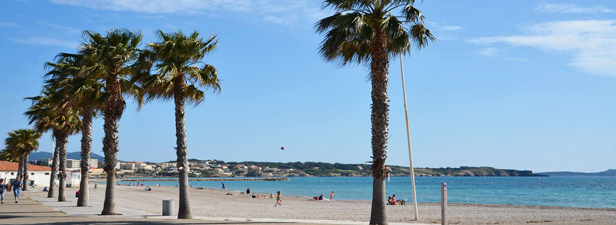 Le 360 six fours les plages guide des commerces et artisans de la ville - Office de tourisme six fours les plages ...