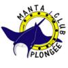 Club de plongée bandol sanary sur mer