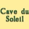 caviste et vente de produits régionaux à saint cyr sur mer