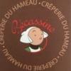 Crêperie, restaurant à saint cyr sur mer