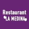 restaurant spécialités orientales à saint cyr sur mer sur le port