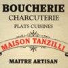 commerces et artisans de Bandol : boucher charcutier
