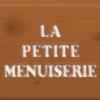 commerces et artisans de Bandol : menuisier bois et ébéniste