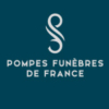 commerces et artisans de Bandol : pompes funèbres