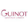 commerces et artisans d'Allauch institu de beauté guinot