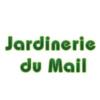 commerces et artisans d'Allauch jardinerie du mail