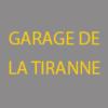 commerces et artisans d'Allauch garage peugeot de la tiranne