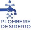 commerces et artisans d'Allauch artisan plombier