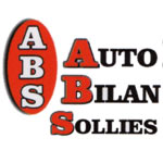 Sollies controle technique automobile services commerçant