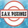 sollies artisan pisciniste, commerces produits pour psicine