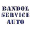 bandol artisan commerçant garage auto